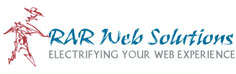 RAR Web Solutions
